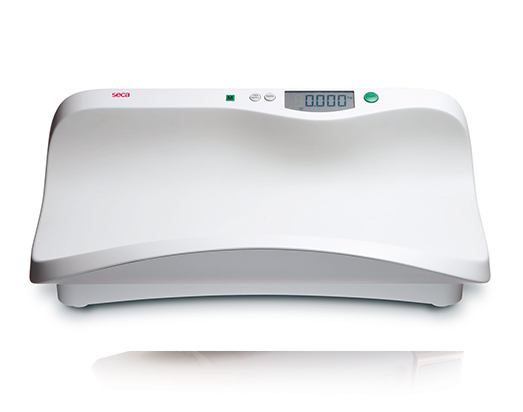 Seca 376 Electronic Baby Scale
