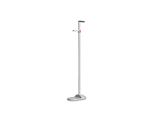 Seca 213 Portable Height Measuring System