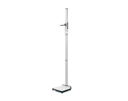 Seca 274 Wireless Stadiometer Height Measuring System