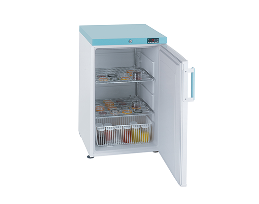 Lec Medical ISU37C 120 Litres Undercounter Freezer