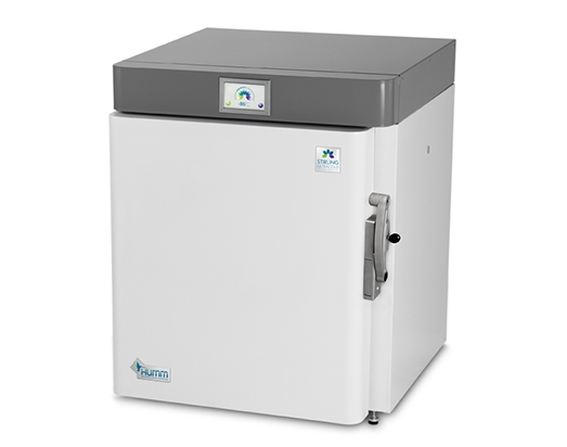 Stirling Ultracold SU105U Ultra Low Storage Freezer