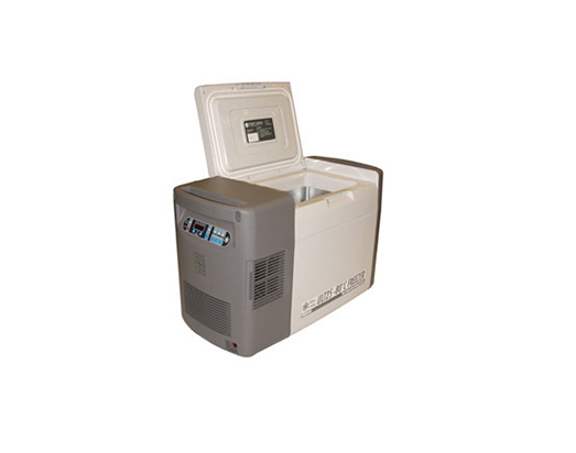 Shuttle ULT25 -85°C Ultra Low and Portable Freezer