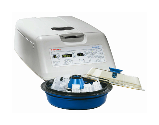 Thermo Scientific CytoSpin 4 Cytocentrifuge