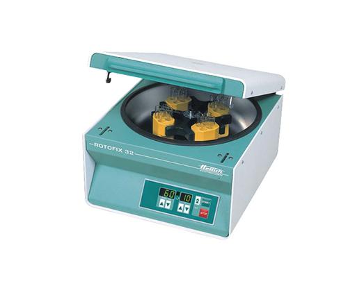 Centrifuges Tabletop Amp Refrigerated Centrifuges Mesm
