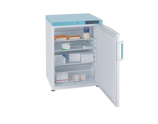 Lec Medical  PSR151 Under Counter Pharmacy Fridge