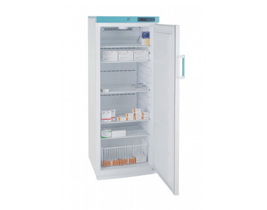 LEC Medical PSR273 Freestanding Pharmacy Fridge