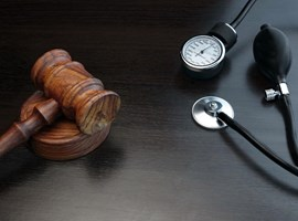 'Right-to-try' laws: better for patients or a threat to patient safety?
