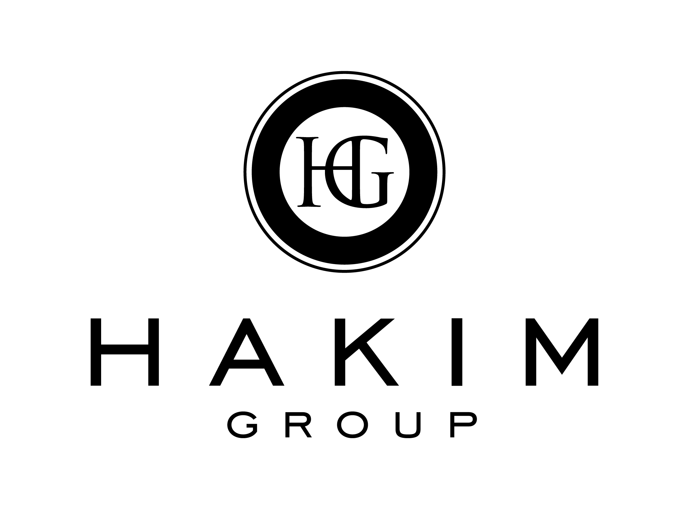 Hakim Group Logo 2